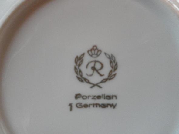 rosenthal service hilfe bei identfizierung identifikation freizeit rosenthal porzellan. Black Bedroom Furniture Sets. Home Design Ideas