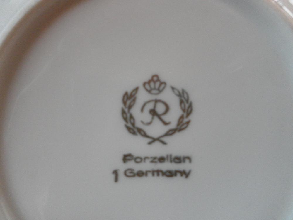 rosenthal service hilfe bei identfizierung freizeit identifikation rosenthal porzellan. Black Bedroom Furniture Sets. Home Design Ideas
