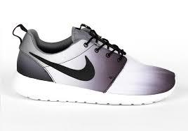 so sollen sie aussehen - (Schuhe, Nike, roshe eclipse)