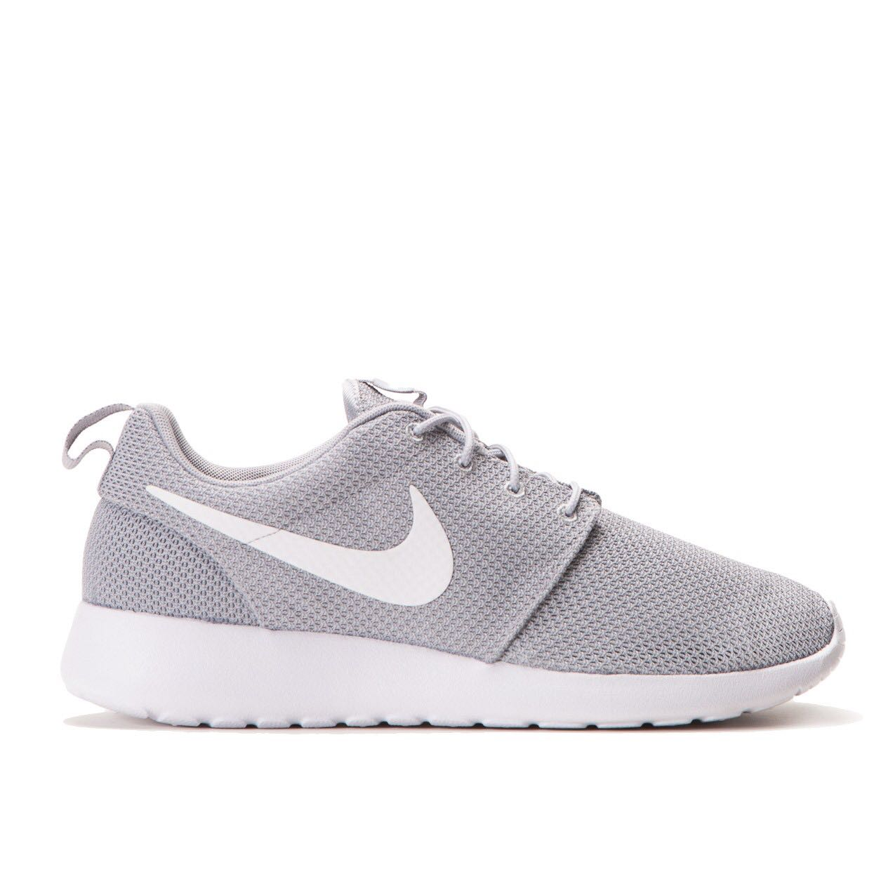 nike schuhe damen roshe run grau augmented reality. Black Bedroom Furniture Sets. Home Design Ideas