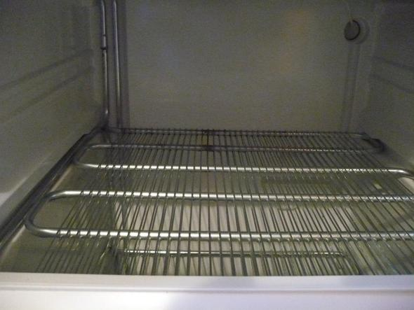 Siemens Kühlschrank Knopf Innen : Rost im gefrierschrank kühlschrank eis eisschrank