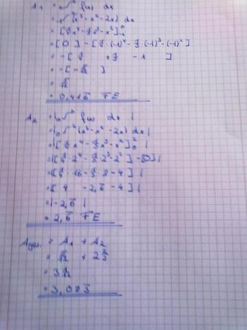 Blatt 2 - (Mathe, Mathematik)