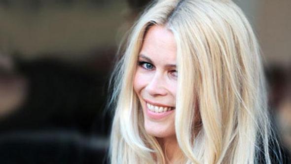 ungefähr so ein blond   - (Beauty, Haarfarbe, blonde Haare)