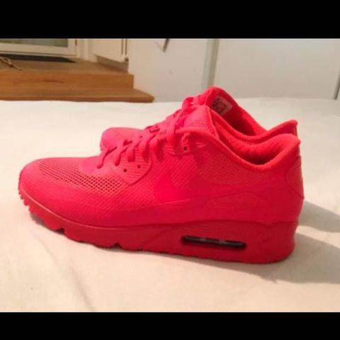 Nike Schuhe Herren Nike s Schuhe Rote Herren Rote ynvmNwO80