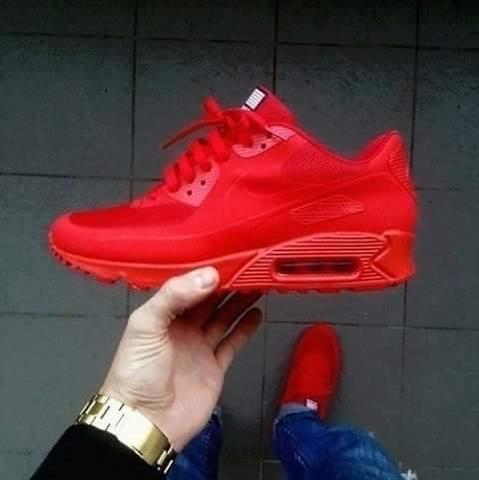 a55c8ab51d63c1 Nike Schuhe - (Sport