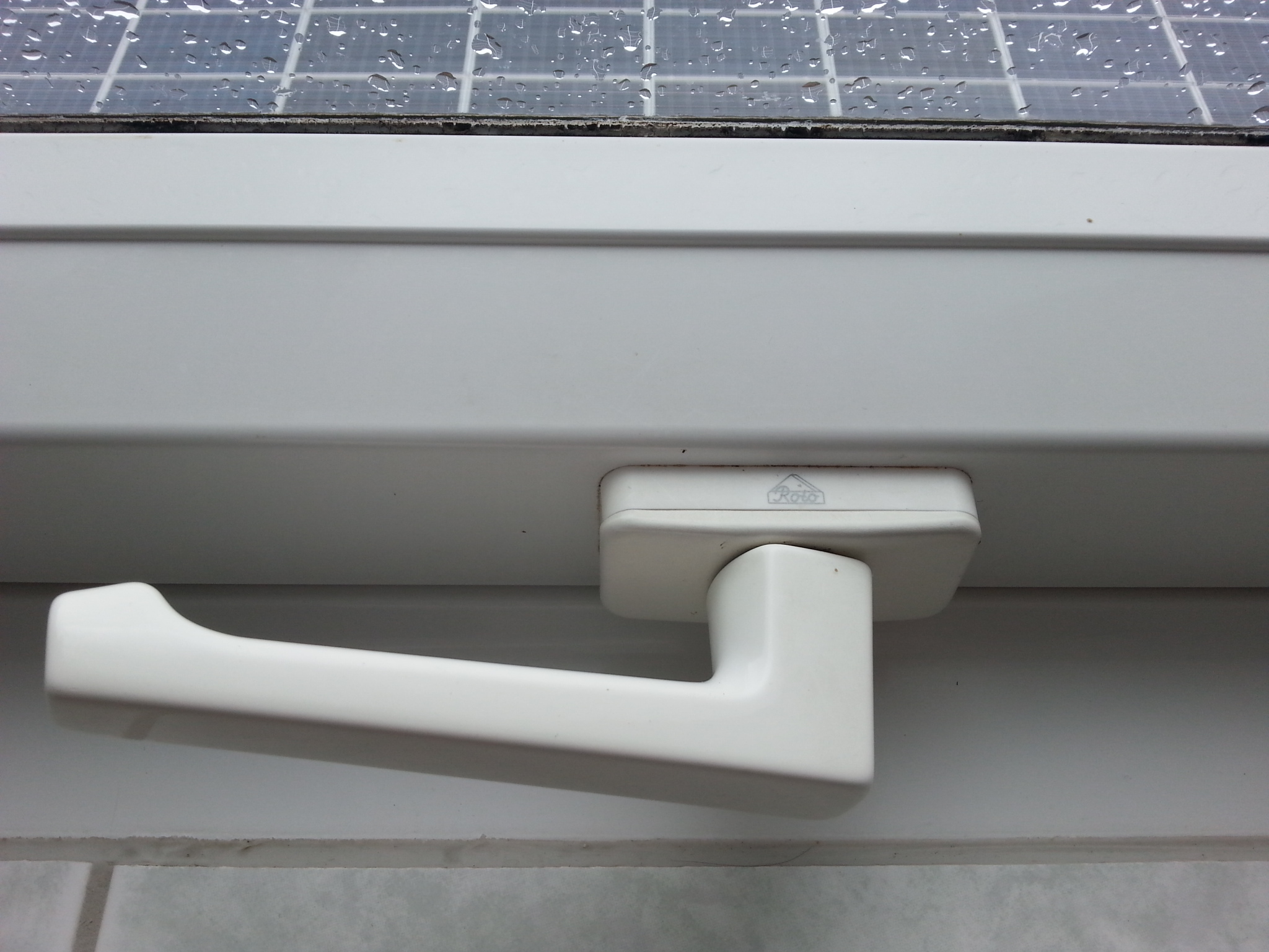 roto alpine dachfenster ohne typenschild typ. Black Bedroom Furniture Sets. Home Design Ideas