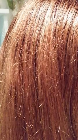 Rot/Orange Haare Blond färben -> sollte Ich sie vorher Blondieren?