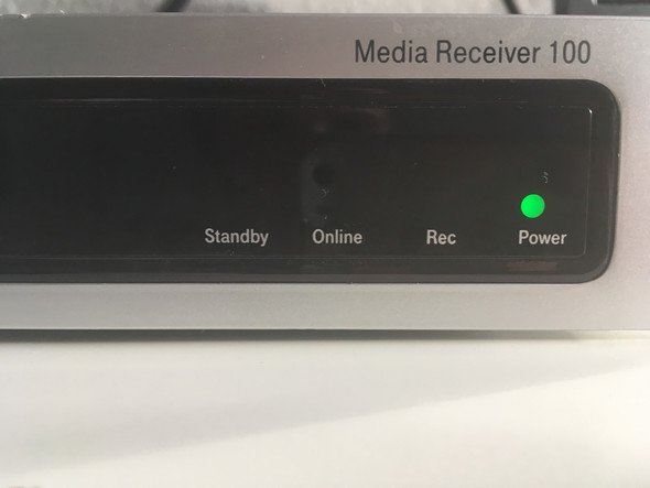 router ist nicht online trotz angeschlossenem lan kabel computer technik technologie. Black Bedroom Furniture Sets. Home Design Ideas