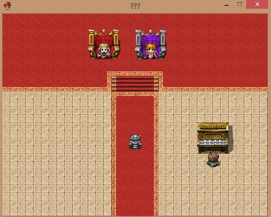 Schloss - (Namen, RPG)