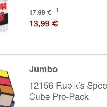 Rubik's Speed Cube ? - (Internet, gutefrage, Speed)
