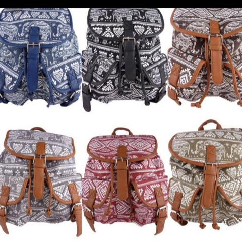 das ist der rucksack - (Bilder, suche , Rucksack)