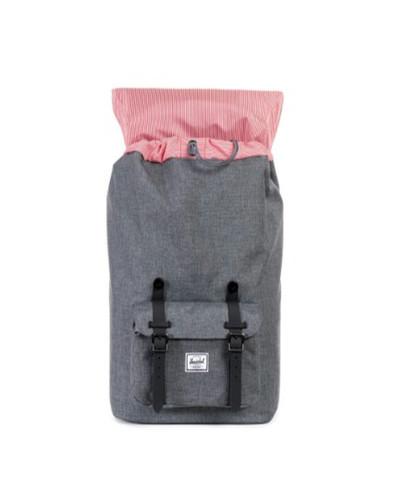 Rucksack - (Mode, Tasche, Rucksack)