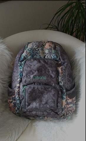 [Rucksäcke] Wie heißt dieser Dakine Rucksack?