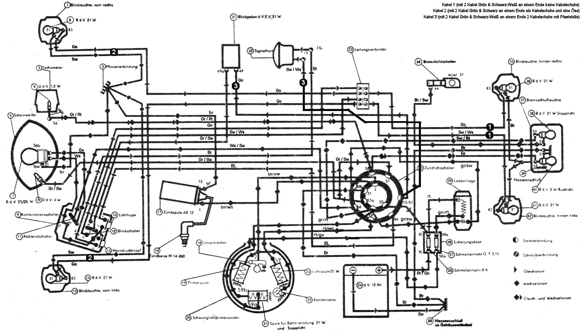 Ziemlich Ford Modell Ein Schaltplan 6v Ideen - Der Schaltplan ...