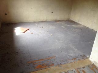 Osb Fußboden Entfernen ~ Wie kann ich einen rückstand auf holzdiele entfernen boden