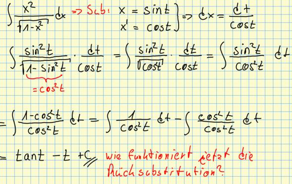 rthtrhth - (Mathe, Mathematik)