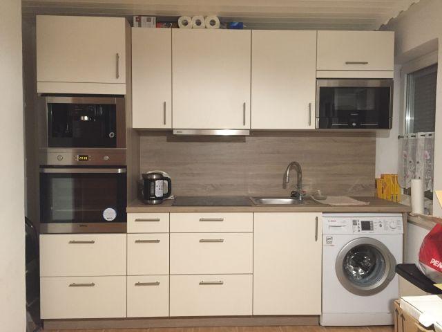 r cktritt vom kaufvertrag bei ma geschneiderte k che. Black Bedroom Furniture Sets. Home Design Ideas
