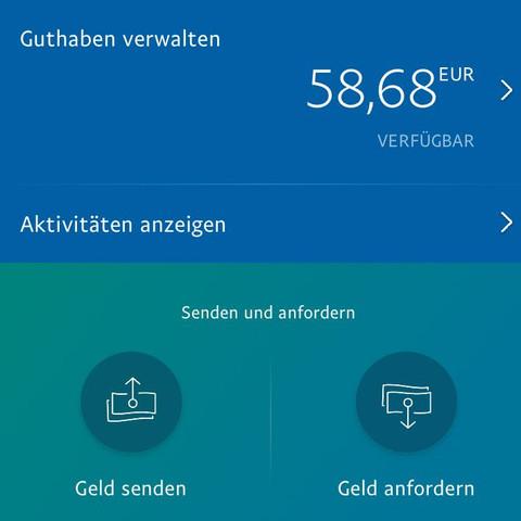 Geld ZurГјck Bei Paypal