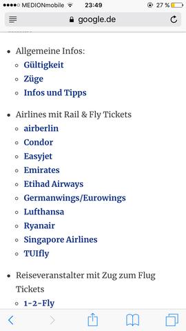 - (Flugzeug, Ryanair)