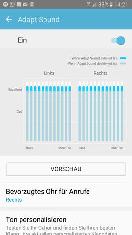 Scrn - (Smartphone, Samsung)