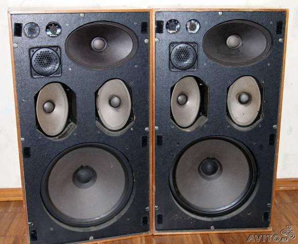 2. - (Lautsprecher, Kabel, Watt)