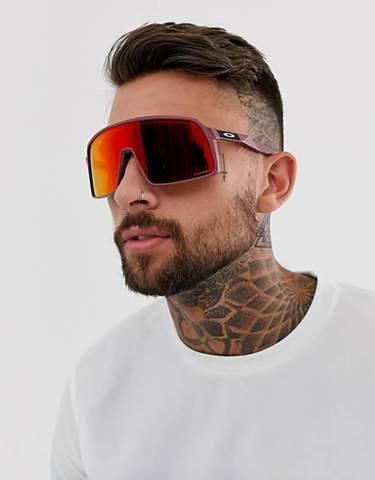 Sammelbegriff für gewisse Sonnenbrillen?