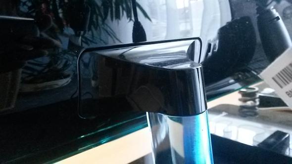 Samsung Standfußhalterung 1 - (Computer, PC, Bildschirm)