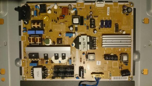Bild 1 - (Samsung, Fernseher)