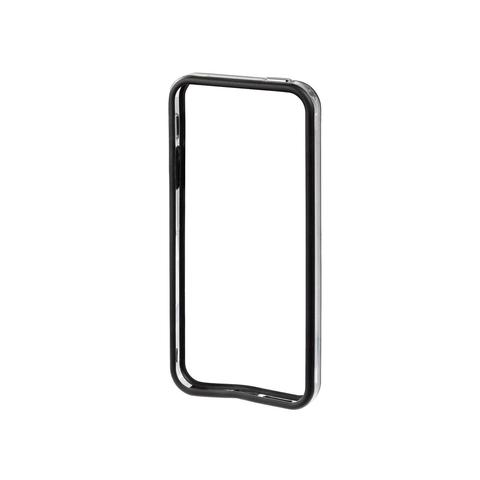 Bild rand-hülle - (Handy, Samsung Galaxy SII)