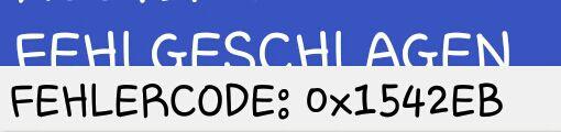 Kingoroot Fehlercode - (Handy, Samsung, Smartphone)