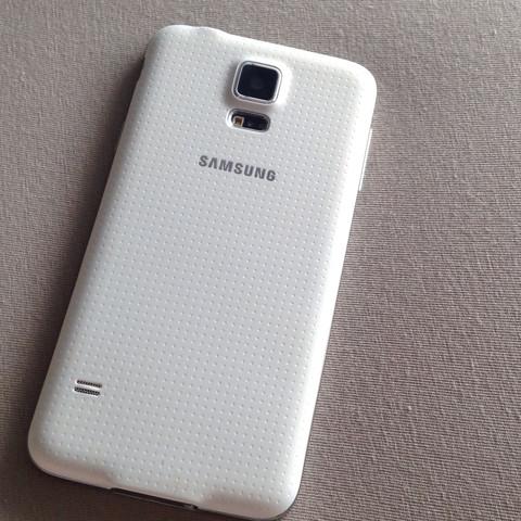 Samsung galaxy s9 sim karte einrichten