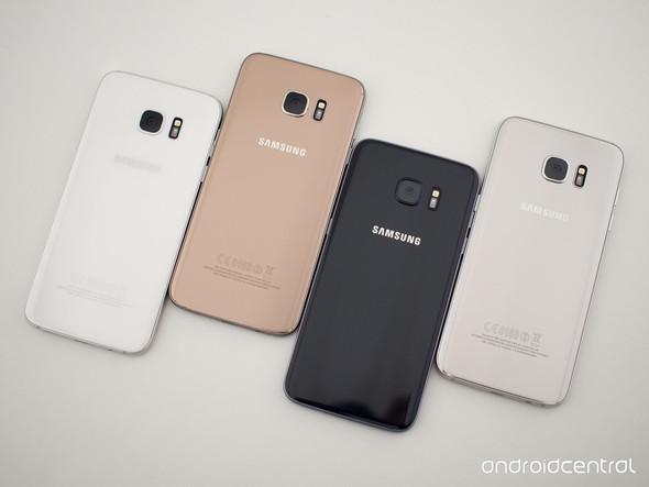 Hier die Farben :) - (Samsung, Farbe, schwarz)