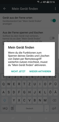 - (Handy, Technik, Samsung)