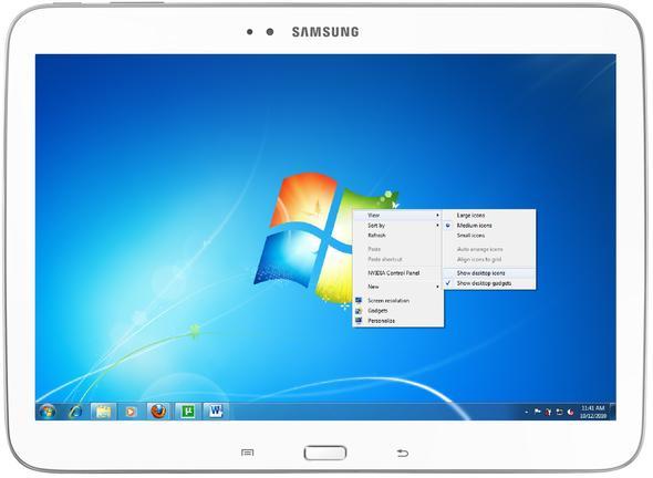 Sollte dann letzt endtlich so aussehen... - (Samsung, Windows 7, Windows RT)