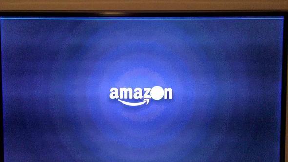 Bild 002 - (TV, defekt, LED)