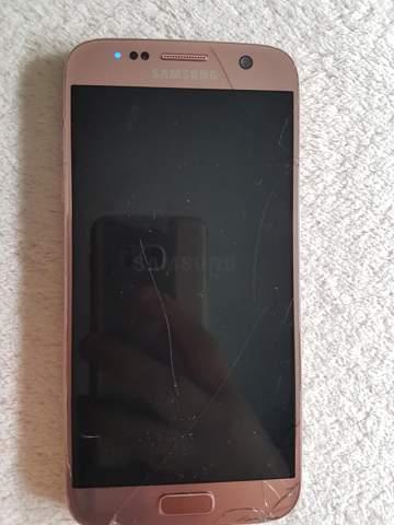 Samsung Handy Geht Nicht Mehr An