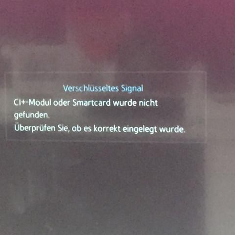 Samsung Smart TV  - (Technik, Samsung, TV)