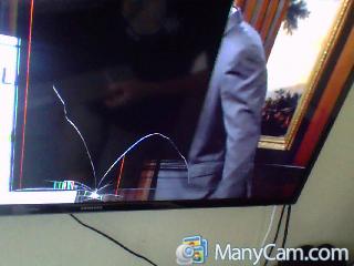 Tv - (TV, Reparatur, Sprung)