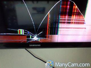 samsung tv bildschirm wechseln bild drin p reparatur. Black Bedroom Furniture Sets. Home Design Ideas