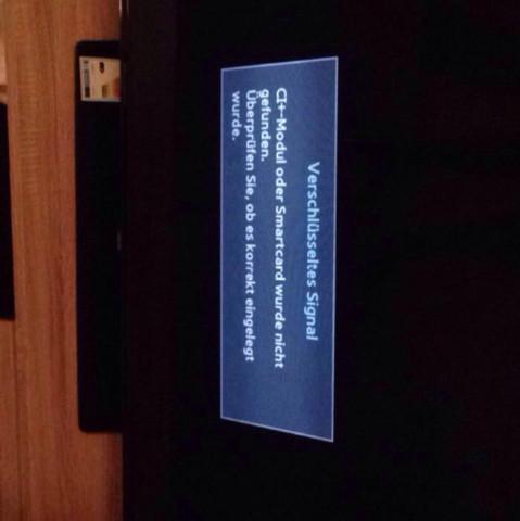 Samsung Tv Mediathek Funktioniert Nicht