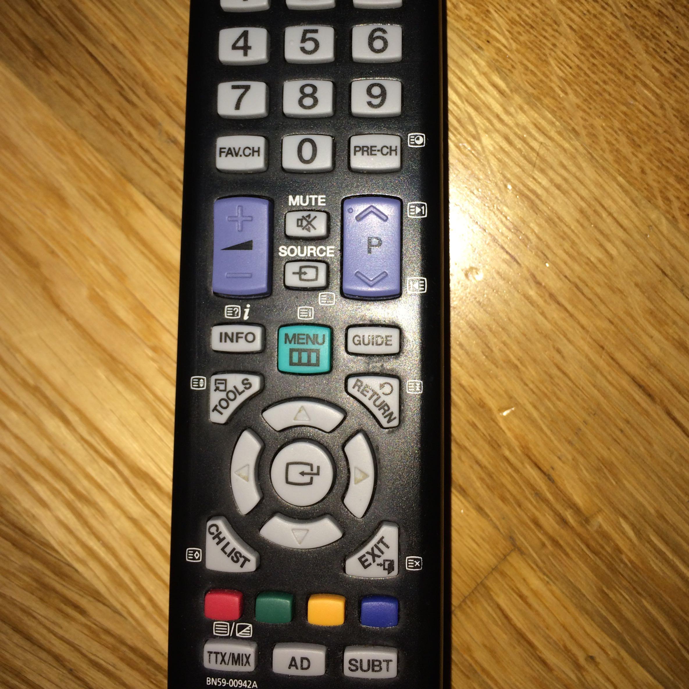 samsung tv wie zweikanalton einstellen technik. Black Bedroom Furniture Sets. Home Design Ideas