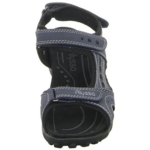 Sandalen - (Ausbildung, Kleidung, Schuhe)
