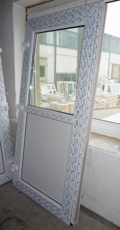 sandwichplatte aus kunststoff t r austauschen heimwerken. Black Bedroom Furniture Sets. Home Design Ideas