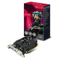 Radeon Saphire R7 250 - (Gaming, Videospiele)