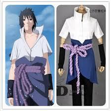 Das ist das Kostüm - (Cosplay, sasuke)