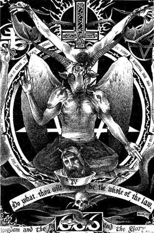 handgeste - (Hand, Zeichen, Teufel)