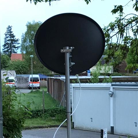 satellitensch ssel zeigt kein signal was mach ich falsch fernsehen elektrik receiver. Black Bedroom Furniture Sets. Home Design Ideas