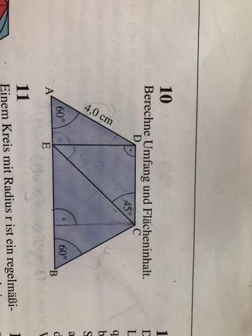 Satz des Pythagoras1?