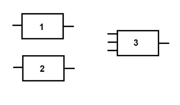 Satz umschreiben/umformulieren/formeller ausdrücken?