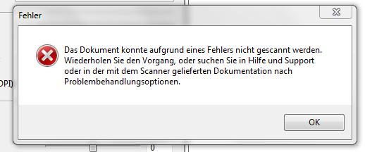 Oben beschriebene Fehlermeldung - (Computer, Software, Hardware)